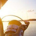 Estuary Fishing Cairns