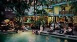 Calypso Inn Backpackers